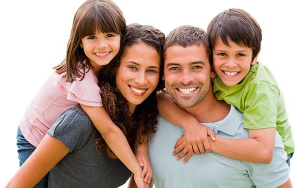 Promozione Famiglie